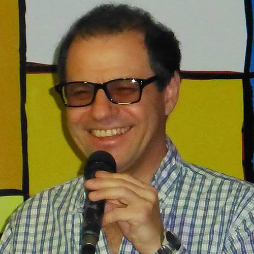 Rubén Poloniecki